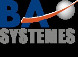 BASystemes_baseline_RVB[FR]