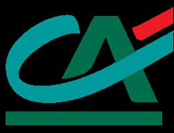 Credit_Agricole-logo