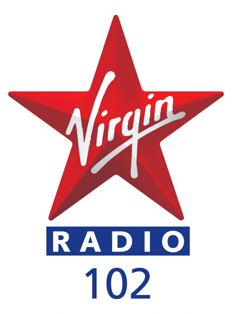 Virgin Radio 102