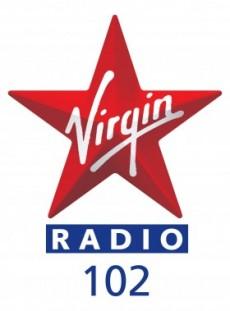 Virgin Radio 102