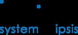 Logo_ITLINK