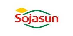 logo-sojasun-menu