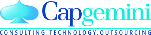 Logo Capgemini 494x115 CMYK