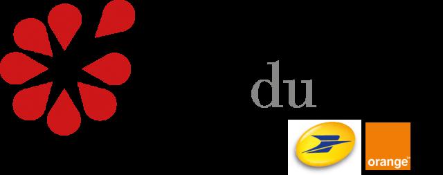 logo..don.du.sang