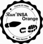 Run'INSA